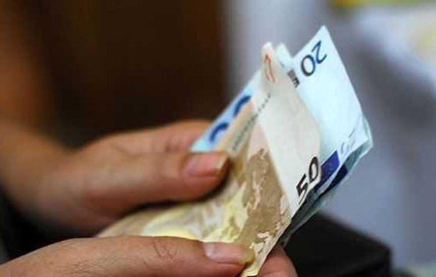 Μπαράζ πληρωμών: Ποιοι θα δουν χρήματα στους λογαριασμούς τους την Πέμπτη