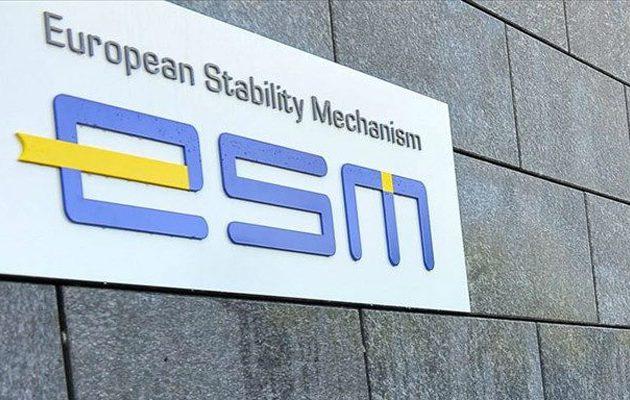 O ESM ενέκρινε την πρόωρη εξόφληση δανείων του ΔΝΤ