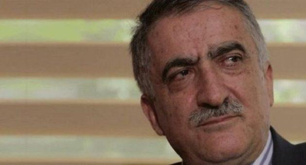 Σμύρνη: Ο Ερντογάν συνέλαβε και τον αδελφό του Γκιουλέν!