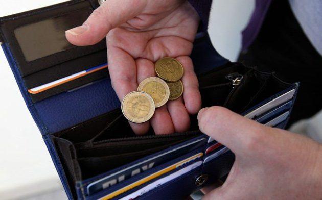 Επίδομα ενοικίου: Εγκρίθηκε η δαπάνη, τι αλλάζει
