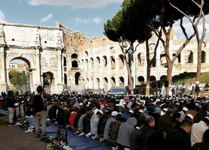 muslims_roma