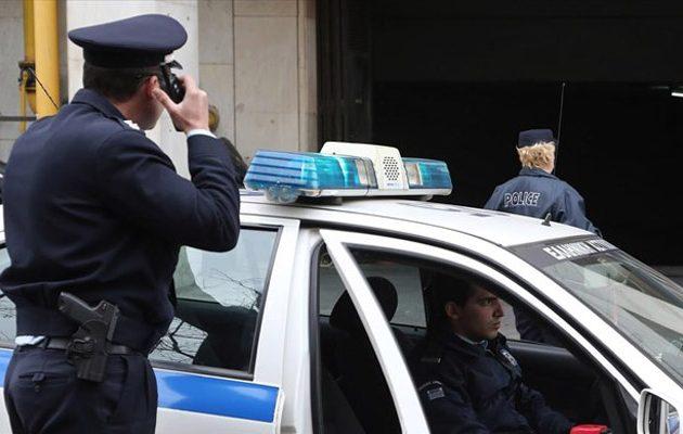 Συνελήφθη στο Κολωνάκι ο 54χρονος «εγκέφαλος» που διακινούσε κοκαΐνη στη «χάι σοσάιτι»