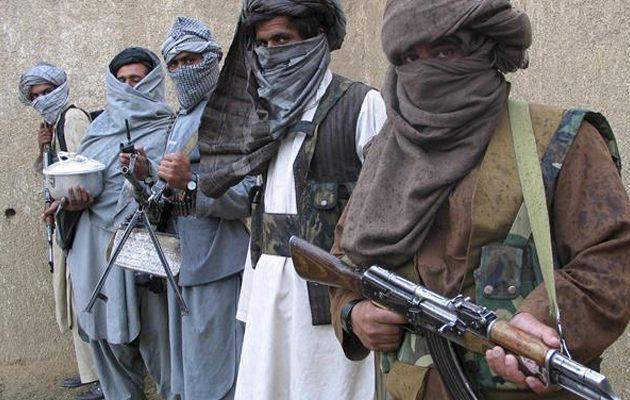 «Μαλθακή» η Ε.Ε. απέναντι στο ισλαμιστικό καθεστώς των Ταλιμπάν