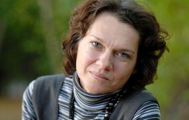 Aθωώθηκε η Τουρκάλα συγγραφέας Ασλί Ερντογάν – Είχε κατηγορηθεί για τρομοκρατία