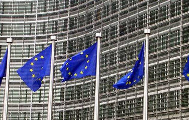 «Νεύμα» για πολιτική συμφωνία από τις Βρυξέλλες – Τι λέει αξιωματούχος