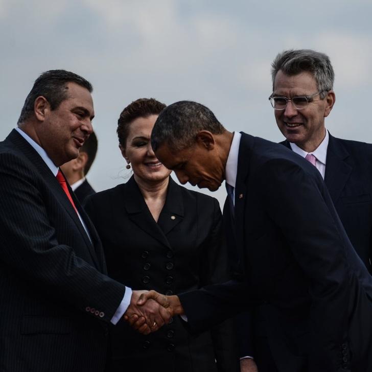 obama_kammenos