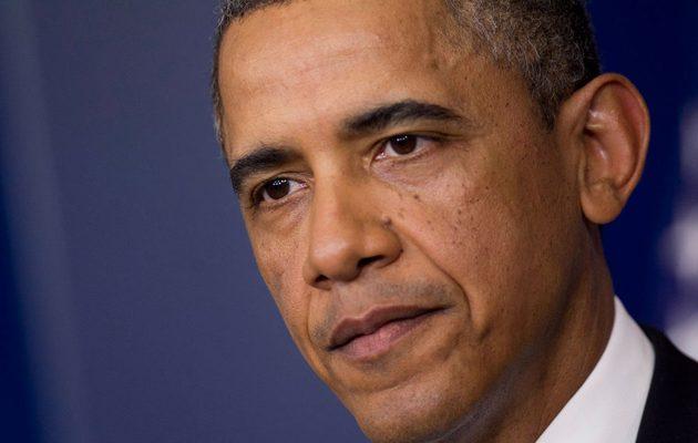 Πού και πότε θα εκφωνήσει ο Ομπάμα την τελευταία του ομιλία ως πρόεδρος