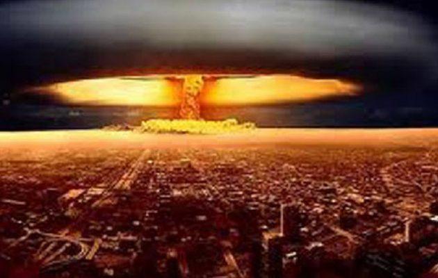Στατιστικολόγοι: Και όμως δεν αποκλείεται να έρθει ακόμη και φέτος το τέλος του κόσμου!