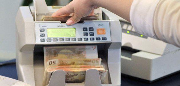 Νίκη για τους εργαζόμενους κόντρα στις τράπεζες – Τι αλλάζει στις αποζημιώσεις
