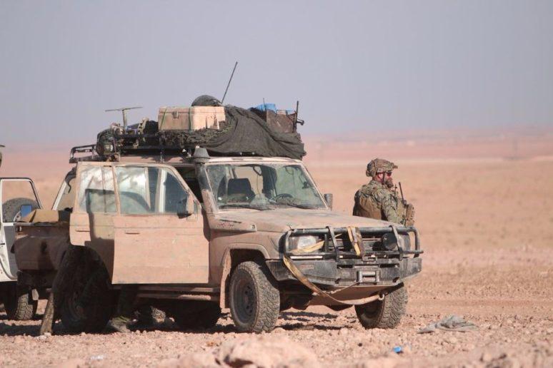 us_commandos_raqqa