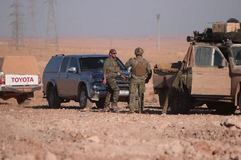 us_commandos_raqqa_2