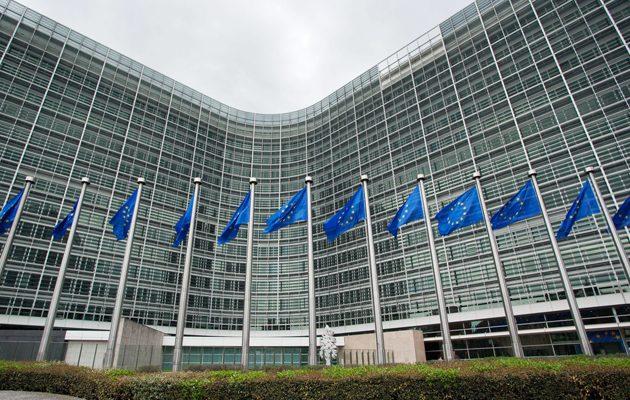 Bρυξέλλες: Θα βρεθεί λύση για το ελληνικό ζήτημα  πριν το τέλος του 2016