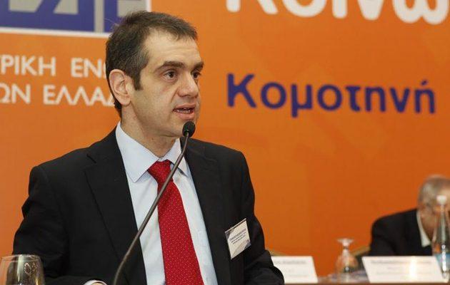 Παραιτήθηκε γαλάζιος συνδικαλιστής μετά από λαθροχειρία στις εκλογές της ΑΔΕΔΥ