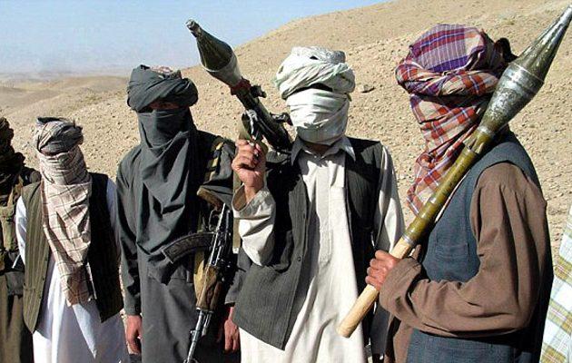 Οι Ταλιμπάν απειλούν μετά τη ματαίωση από τον Τραμπ των συνομιλιών τους με τις ΗΠΑ
