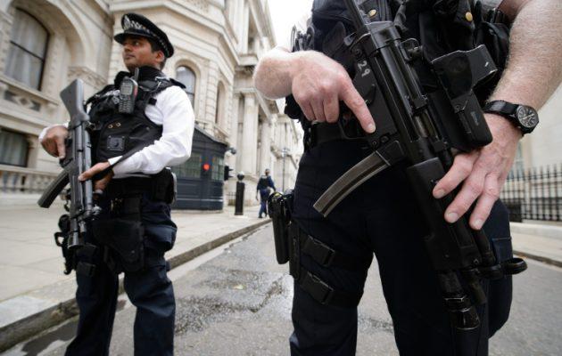 Μετά από τρία χρόνια Σκότλαντ Γιάρντ βρήκε τον «κατά συρροή δολοφόνο» 400 γατιών στο Λονδίνο – Είναι παμπόνηρος!