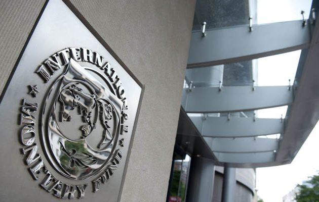 Τι προτείνει το ΔΝΤ για την ιταλική οικονομία