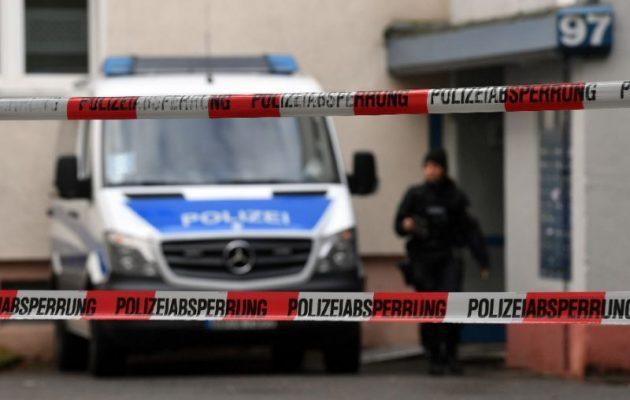 Σοκ στη Γερμανία: 12χρονος επιχείρησε να βάλει βόμβα σε χριστουγεννιάτικη αγορά