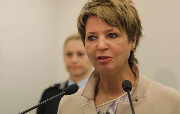 Υπ. Διοικητικής Ανασυγκρότησης: Ο νέος εφιάλτης Μητσοτάκη στο Δημόσιο θα μείνει όνειρο θερινής νυκτός