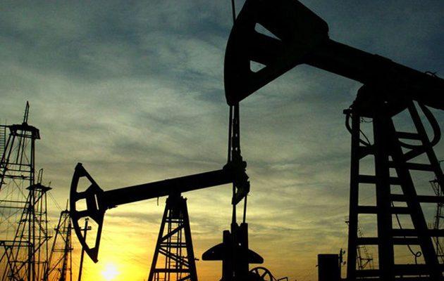 «Τα ορυκτά καύσιμα πρέπει να καταργηθούν πλήρως τα επόμενα 40 χρόνια»