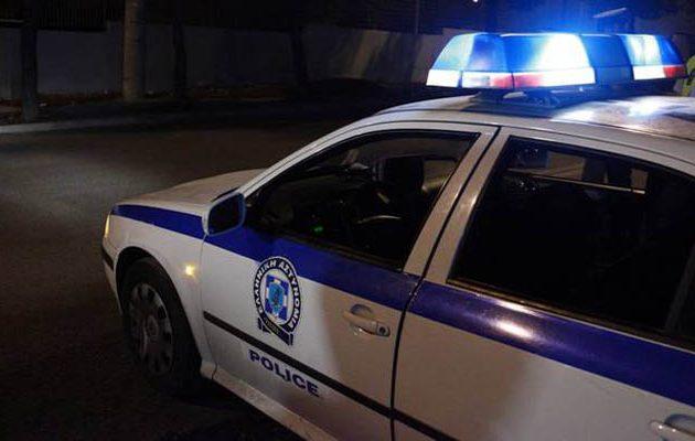 Πακιστανοί μαχαίρωσαν Πακιστανούς στη Θεσσαλονίκη