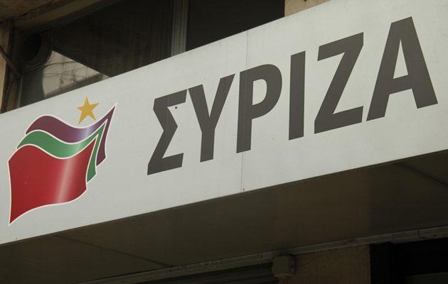 ΣΥΡΙΖΑ: Στη «συμφωνία αλήθειας» του Μητσοτάκη περιλαμβάνεται και καλπονοθεία;