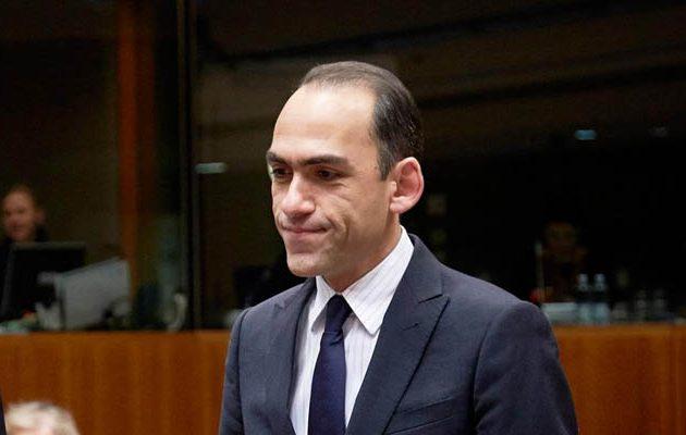 Αρνητική η πρώτη αξιολόγηση για την Κύπρο μετά την έξοδο από το μνημόνιο