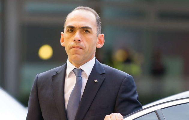 Γεωργιάδης: Η Κύπρος θα βγει στις αγορές το 2017