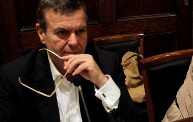 Πετρόπουλος: Ποιες ασφαλιστικές εισφορές σκοπεύουμε να μειώσουμε