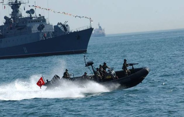 Nέες τουρκικές απειλές: Τα Ίμια ήταν μικρό μήνυμα – Θα πλημμυρίσουμε τα νησιά με πρόσφυγες