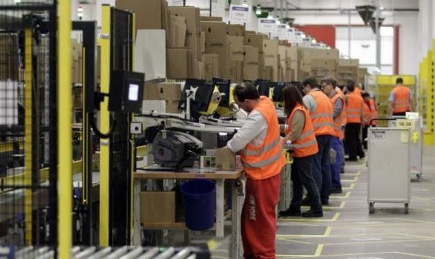 Πώς πρέπει να πληρωθούν οι εργαζόμενοι που θα δουλέψουν την 28η Οκτωβρίου