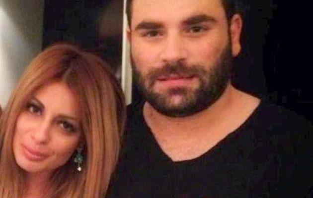 Ξέσπασε η Αρναούτη: Οδηγούσε ο Παντελίδης- Θα με αποζημιώσετε μέχρι τελευταίας γραντζουνιάς
