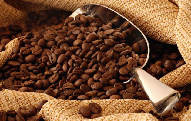 Διάβασαν το DNA του δημοφιλέστερου καφέ στον κόσμο