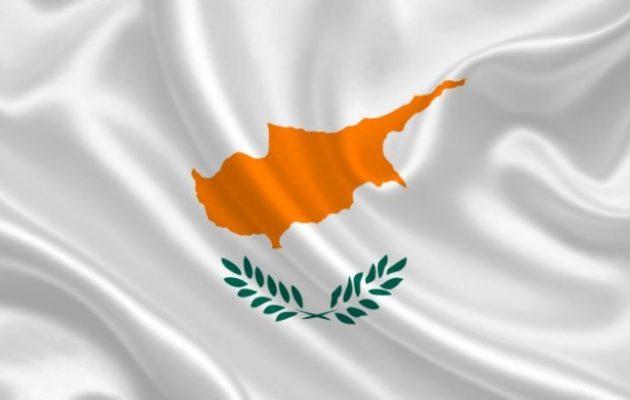 Νίκος Κοτζιάς: Σπουδαία είδηση η ίδρυση επιτροπής «Κυπριακής-Ελληνικής φιλίας και συμπαράστασης στην Κύπρο»