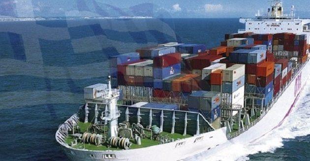 Ελληνικές εξαγωγές: Εφικτή η κατάρριψη ενός ακόμη ρεκόρ εξωστρέφειας