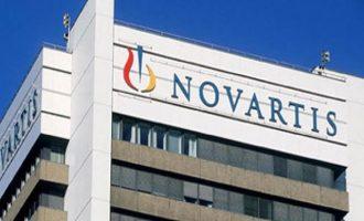 """""""Τρέχουν"""" οι έρευνες για το σκάνδαλο Novartis – Τι ψάχνει η Εισαγγελία Διαφθοράς"""