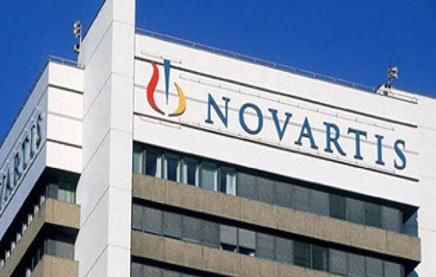 Τι είπε ο δεύτερος φερόμενος ως προστατευόμενος μάρτυρας για την Novartis
