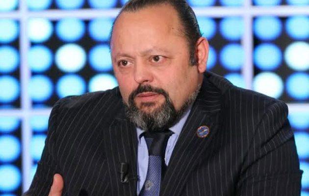 Αρτέμης Σώρρας: Ενοχή μόνο για απόπειρα απάτης πρότεινε η εισαγγελέας