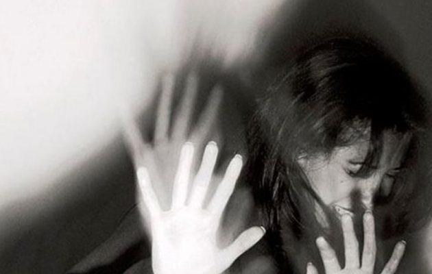 Μετά την απόπειρα αυτοκτονίας, αποκάλυψε πως την βίαζε επτά χρόνια ο θείος της…