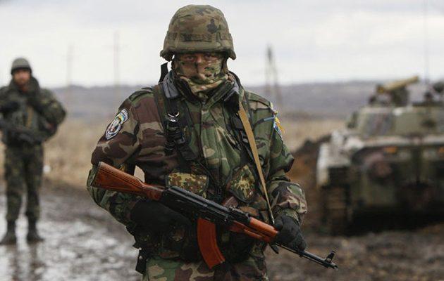 «Ναι» στην ανεξαρτησία της Ανατ. Ουκρανίας λέει το 24% των  Ρώσων