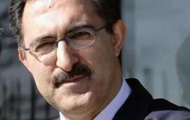 Τούρκος δημοσιογράφος: Ο Ερντογάν προετοιμάζει θερμό επεισόδιο στην Ελλάδα μέχρι το Πάσχα