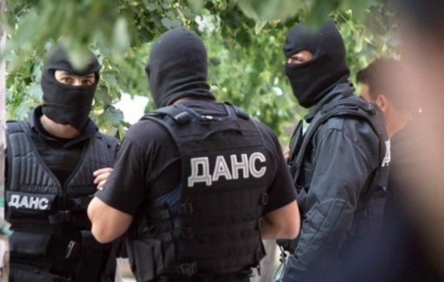 Η Βουλγαρία κατέσχεσε σχεδόν μισό τόνο ηρωίνης από το Ιράν – Συνελήφθησαν δύο Τούρκοι