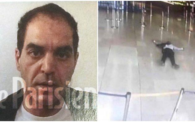 Πατέρας του τζιχανστιστή στο Ορλί: Ο γιος μου δεν είναι τρομοκράτης ισλαμιστής