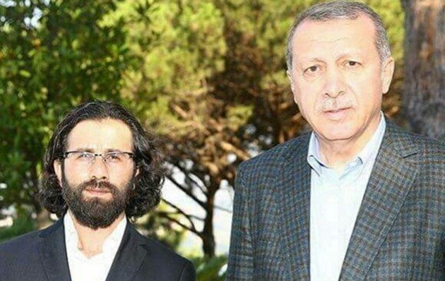 """Αρθρογράφος του Ερντογάν: """"Να βάλουμε φωτιά στη Δύση πριν επιτεθούν στην Τουρκία"""""""