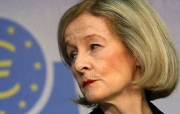 Νουί: Βελτιωμένες οι ελληνικές τράπεζες – Θα επιστρέψουν οι καταθέσεις