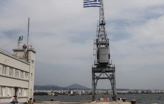 Θεσσαλονίκη: Πώς δρούσε το κύκλωμα με τα ρυμουλκά – Ο «φαλάκρας» και o «θείος»