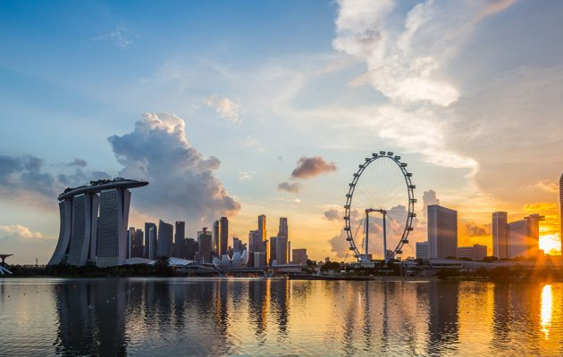 Economist: Αυτές είναι οι 10 πιο ακριβές πόλεις του κόσμου