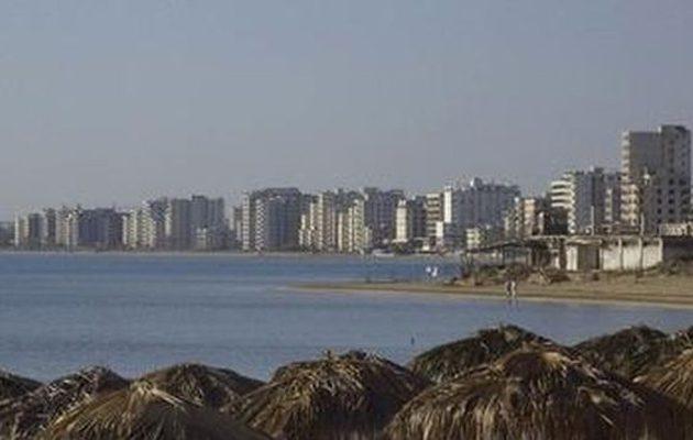 Οι Τουρκοκύπριοι απαγόρευσαν την Ακολουθία του Επιταφίου στην Αμμόχωστο