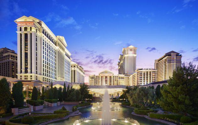 Το μεγαλύτερο καζίνο του Λας Βέγκας ζήτησε από τον Τσίπρα να επενδύσει 3 δισ. στην Ελλάδα