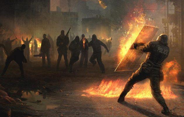 Πολιτική Αστρολογία: Κοινωνικές εκρήξεις στα Βαλκάνια – Θα χτυπηθεί η Τουρκία