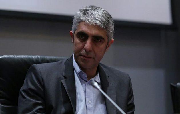 Γιώργος Τσίπρας: Θέλουμε τη βοήθεια των Ελλήνων του εξωτερικού για την προώθηση των εξαγωγών